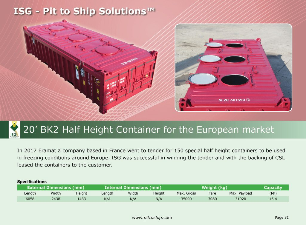 20 Bks Half Height Container Europe 1024x754