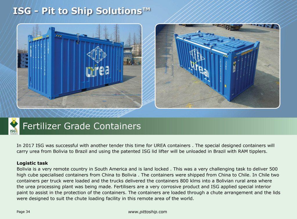 Fertilizer Grade Containers 1024x754